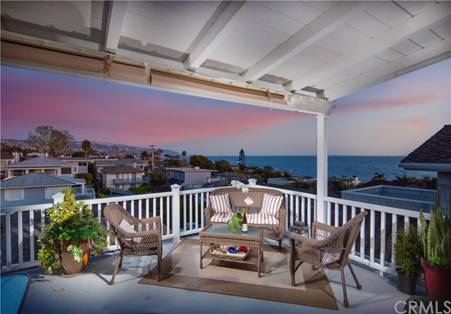 166 Fairview Street Laguna Beach, CA 92651 is listed for sale as MLS Listing LG17059476