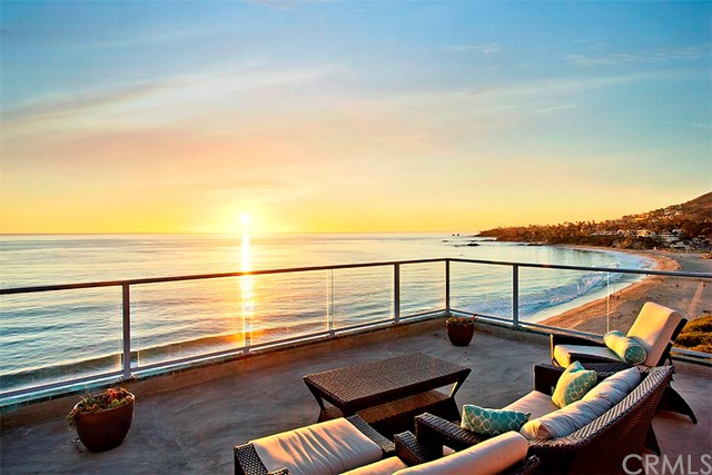 Single Family Home for Sale at 603 South Coast St 603 Coast Laguna Beach, California 92651 United States