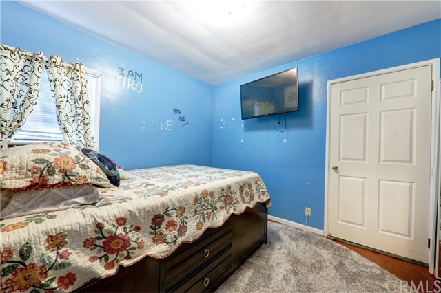 8102 Adoree Street, Downey CA: http://media.crmls.org/medias/36602eed-3c10-47ac-8fdf-29dd65578da6.jpg