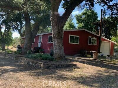 34825 Highway 79, Warner Springs, CA 92086 Photo