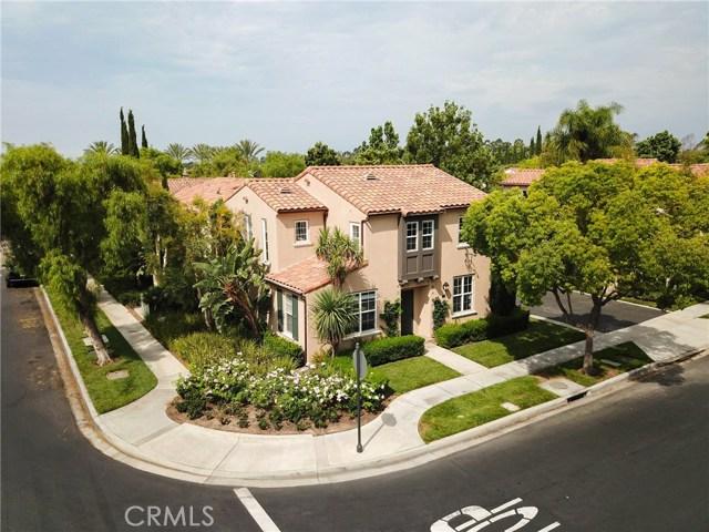 34 Olivehurst, Irvine CA: http://media.crmls.org/medias/36613b06-f475-47ce-964b-a662655040a8.jpg
