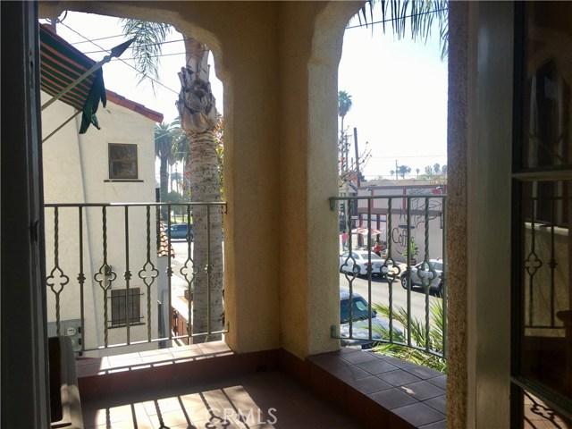 238 Temple, Long Beach, CA 90803 Photo 18