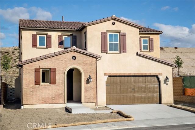 15 Cielo Arroyo, Mission Viejo, CA 92692