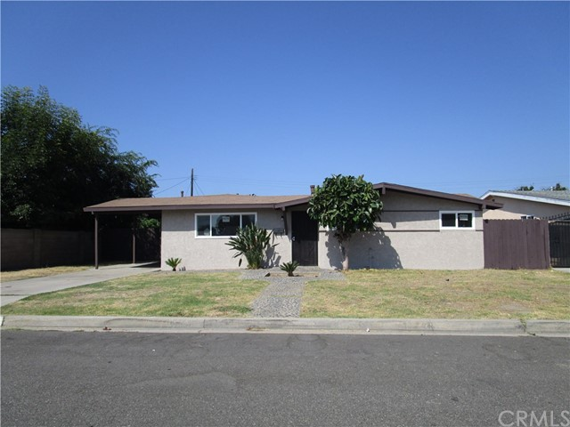 14171 Paul Way, Westminster, CA, 92683