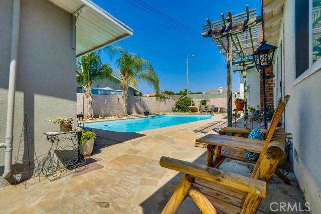 2827 W Stonybrook Dr, Anaheim, CA 92804 Photo 57