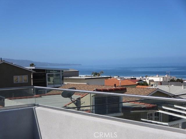 248 27th street Hermosa Beach CA 90254