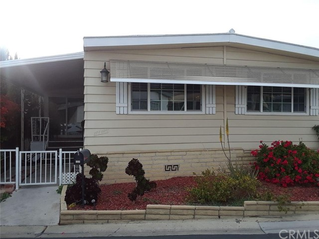 2367 Watermarke Place , CA 92612 is listed for sale as MLS Listing PW18044665