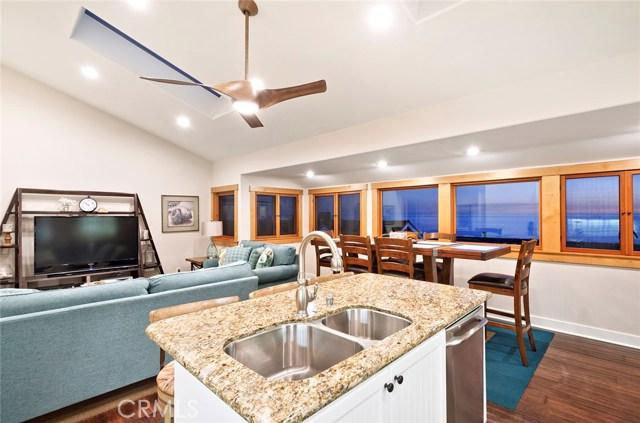 2800 Ocean Front Laguna Beach, CA 92651 - MLS #: LG17250532