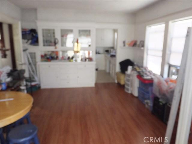 1201 S Grand Avenue San Pedro, CA 90731 - MLS #: SB18183495
