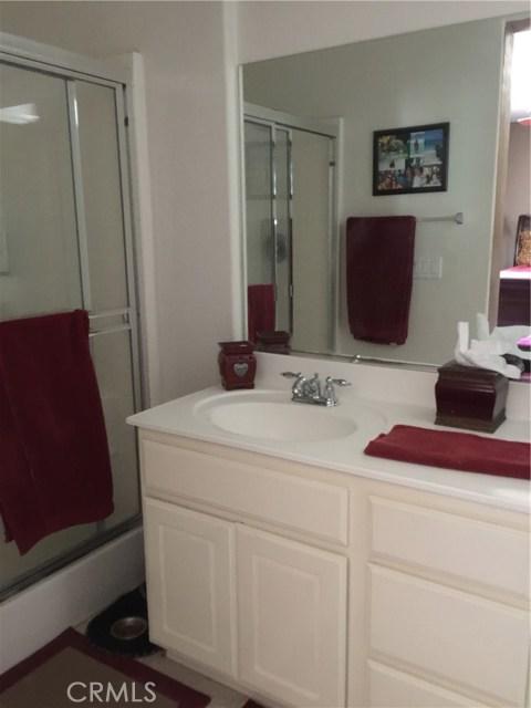 8074 Joplin Place Unit 105 Rancho Cucamonga, CA 91730 - MLS #: CV17212619