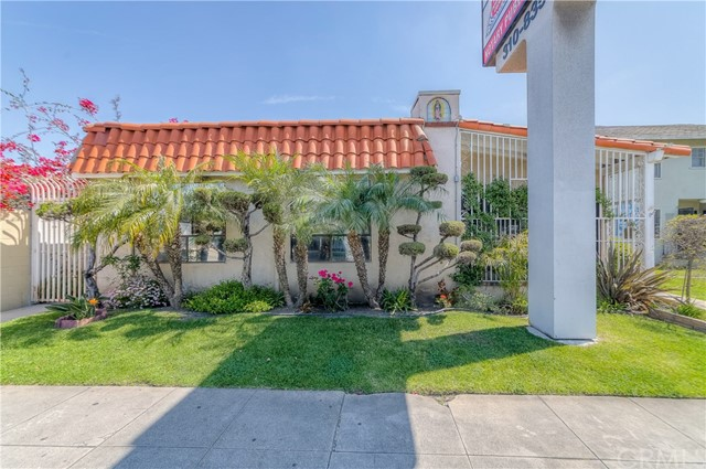 1048 Avalon, Wilmington, California 90744, ,Mixed use,For Sale,Avalon,SB19068766