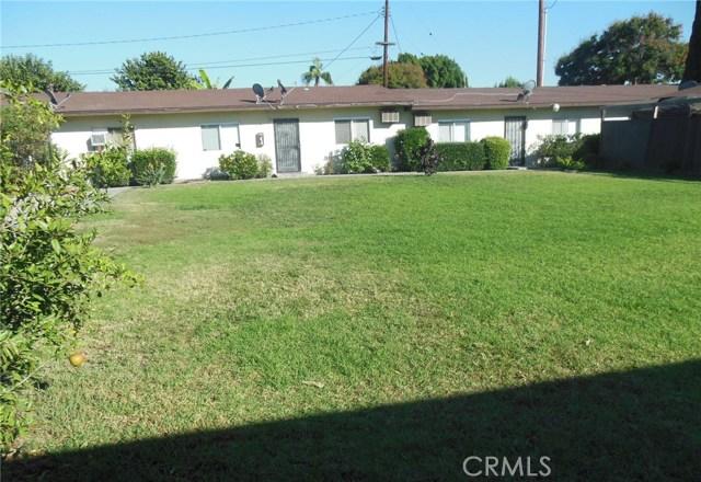 3411 W Orange Av, Anaheim, CA 92804 Photo 7