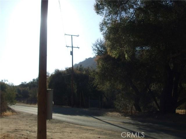 0 De Luz Rd, Temecula, CA 92590 Photo 5