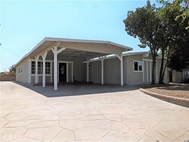 12660 Judd Street, Pacoima CA: http://media.crmls.org/medias/366d0d91-983f-4e66-876d-f9a82da012e7.jpg