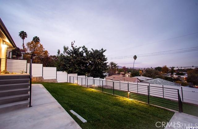 4440 N Stillwell Avenue, El Sereno CA: http://media.crmls.org/medias/366e5dbc-cccc-4f87-9def-3b4a3c1038b0.jpg