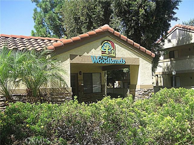Condominium for Rent at 1132 Blaine Street Riverside, California 92507 United States