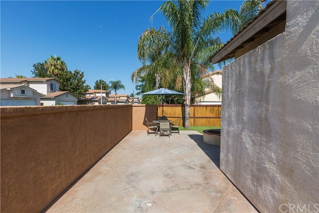 39573 Tischa Dr, Temecula, CA 92591 Photo 26