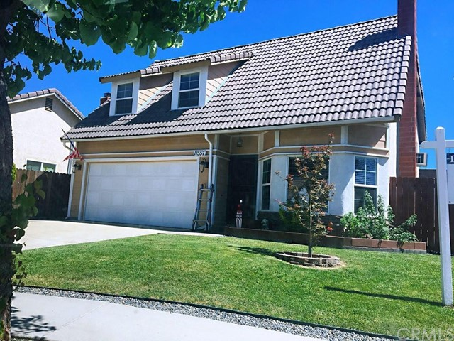 11557 Pinnacle Peak Court,Rancho Cucamonga,CA 91737, USA