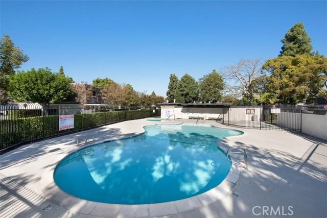 426 N Beth St, Anaheim, CA 92806 Photo 31