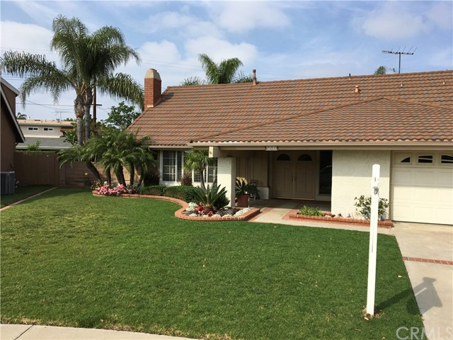 513 Saint Andrews Avenue, Placentia, California