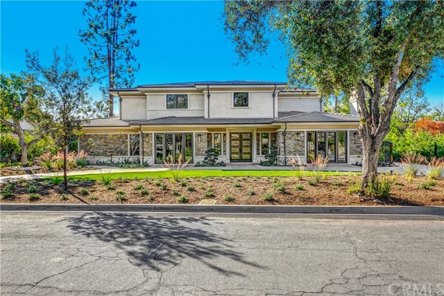 152 Lemon Avenue Arcadia CA 91007