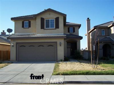 13824 Sunshine  Victorville CA 92394