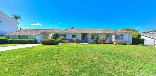 , CA  is listed for sale as MLS Listing AR18247151