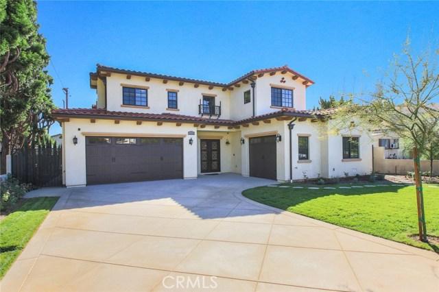 430 Camino Real Avenue, Arcadia, CA, 91007