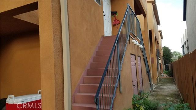 9650 Sepulveda Boulevard, North Hills CA: http://media.crmls.org/medias/367d0ae0-ba96-4db4-a9de-2a05a41e77bc.jpg