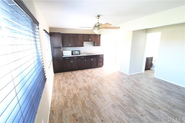 Townhouse for Rent at 18578 Brookhurst St Fountain Valley, California 92708 United States