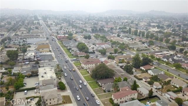 1137 S Garfield Avenue, Alhambra CA: http://media.crmls.org/medias/367f1150-9ba1-402b-959d-356f9dec4f97.jpg