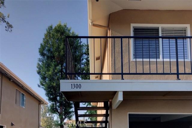1300 Primrose Street, Upland CA: http://media.crmls.org/medias/367fd1a1-0580-47bb-a3e3-5ff6f0039319.jpg