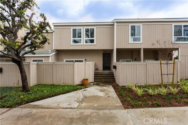 2710 W Segerstrom Av, Santa Ana, CA 92704 Photo