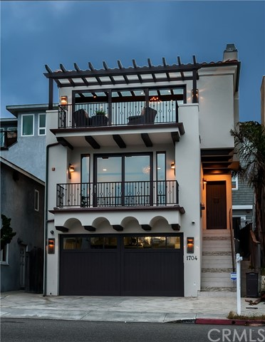 1704 HIGHLAND AVENUE, MANHATTAN BEACH, CA 90266