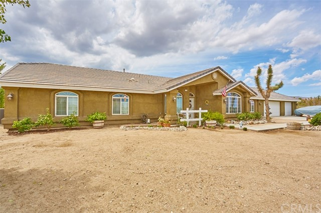 , CA  is listed for sale as MLS Listing CV18177541
