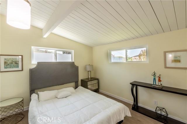 13017 Clearwood Avenue, La Mirada CA: http://media.crmls.org/medias/36823d5f-a87a-4b16-8a75-27d971be6805.jpg