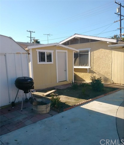 515 S Resh St, Anaheim, CA 92805 Photo 2