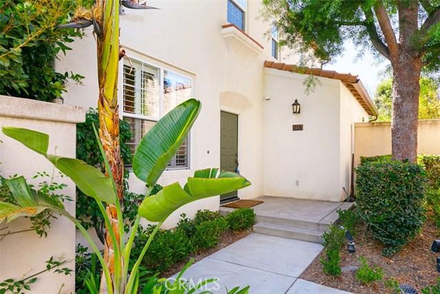 107 Waterman, Irvine CA: http://media.crmls.org/medias/3683040a-9564-424f-b699-e937cef78235.jpg