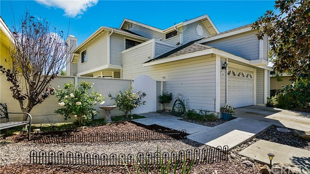 , CA  is listed for sale as MLS Listing OC18040008