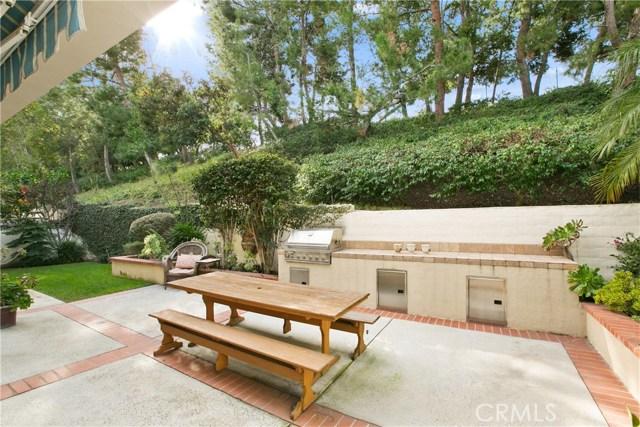 3061 Corte Portofino, Newport Beach CA: http://media.crmls.org/medias/3685ef46-4430-485c-b1ee-cf701f286a73.jpg