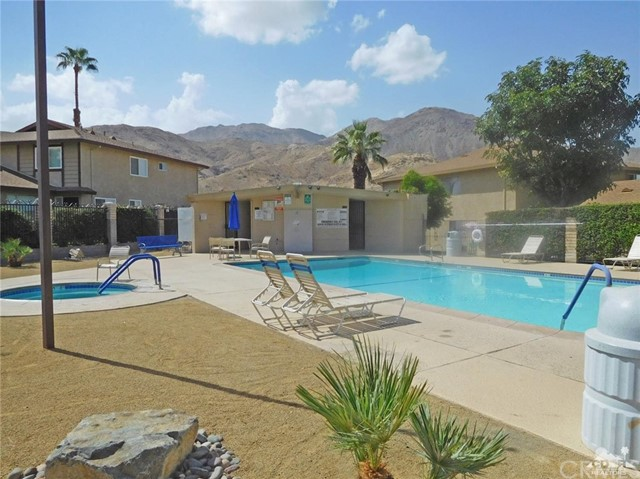 46967 Highway 74 Unit 3 Palm Desert, CA 92260 - MLS #: 218028252DA