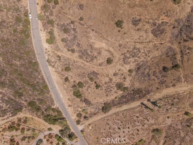 0 Terreno, Temecula, CA  Photo 32