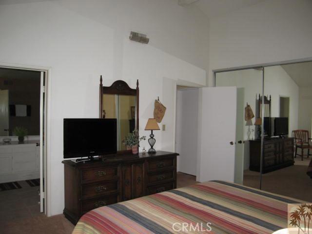 332 Villena Way, Palm Desert CA: http://media.crmls.org/medias/3688da5a-e41c-42a4-9659-3dc148b8c55b.jpg