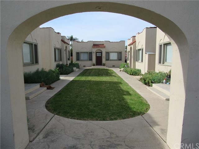 211 N West St, Anaheim, CA 92801 Photo 4