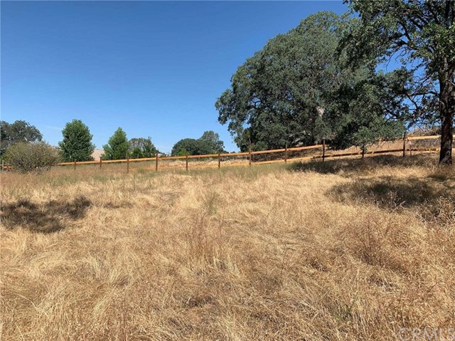 Lot 61 Lookout Mountain Road, Coarsegold, CA, 93614