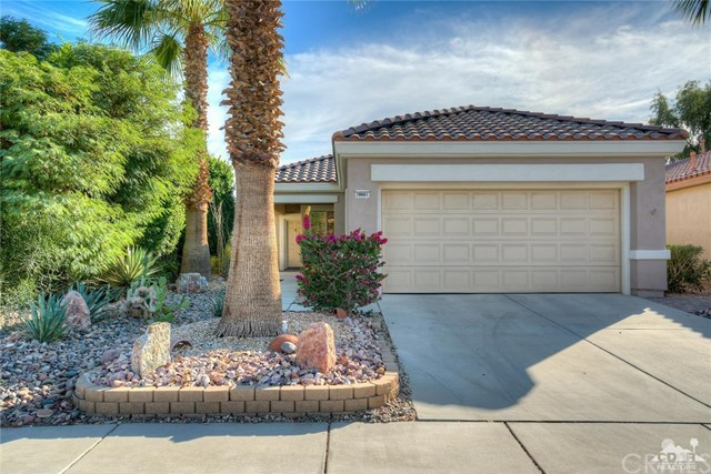 78661 Rockwell Circle, Palm Desert, CA, 92211
