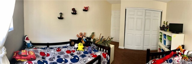 3365 Santa Fe Avenue, Long Beach CA: http://media.crmls.org/medias/368d27cc-cf2b-4319-9931-c1fc396c5694.jpg