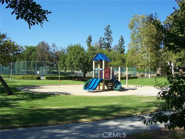 5854 Via Romero Unit 41 Yorba Linda, CA 92887 - MLS #: PW18144686