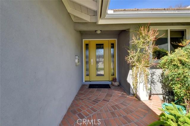 4441 E Lani Av, Anaheim, CA 92807 Photo 2