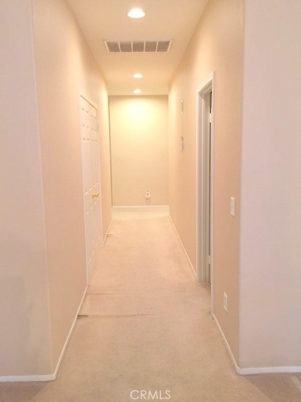 12647 Hungarian Street Eastvale, CA 92880 - MLS #: IG18008146